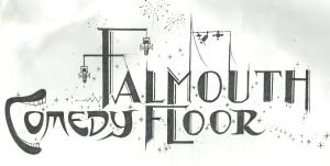 FalmouthComedyFloor