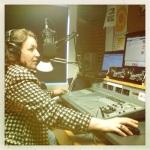 radioshowpic1