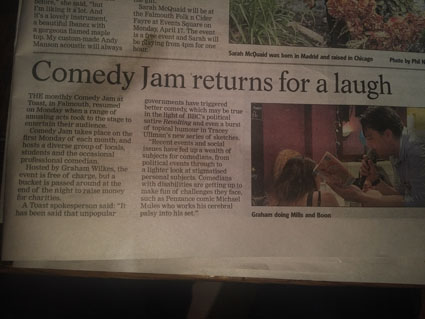 Comedy_FalmouthPacket2017